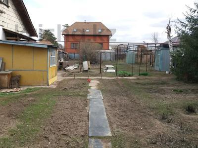 3-комнатный дом, 54 м², 9.8 сот., Военный городок 50 за 11 млн 〒 в Актобе, Старый город — фото 3