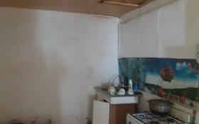 4-комнатный дом, 90 м², 3 сот., Қаржаубаев2 43 — Міржақып Дулат за 4.5 млн 〒 в