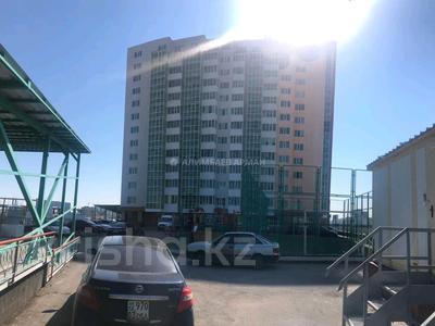2-комнатная квартира, 38 м², 1/14 этаж, Кургальжинское шоссе 3/1 — Чингиза Айтматова за 12 млн 〒 в Нур-Султане (Астана), Есиль р-н — фото 17