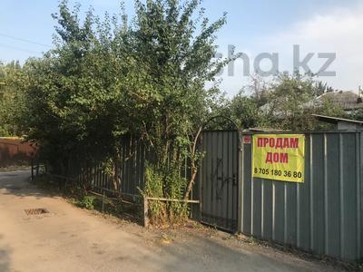 6-комнатный дом, 131 м², 6 сот., Токтогула 152 за 39.5 млн 〒 в Алматы, Турксибский р-н — фото 22