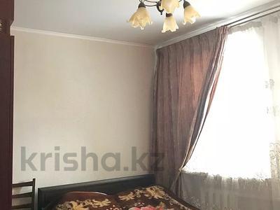 6-комнатный дом, 131 м², 6 сот., Токтогула 152 за 39.5 млн 〒 в Алматы, Турксибский р-н — фото 20