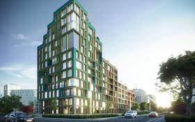 3-комнатная квартира, 116.16 м², 14 микрарайон за ~ 68.5 млн 〒 в Актау
