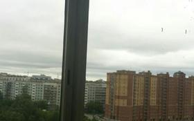 1-комнатная квартира, 36 м², 10/16 этаж на длительный срок, Овражная 12 — Красный проспект-Дуси Ковальчук за 150 000 〒 в Новосибирске