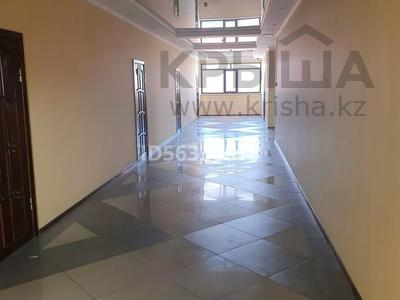 Здание, площадью 1400 м², Тайманова 44 — Жетес Би за 460 млн 〒 в Актобе — фото 9