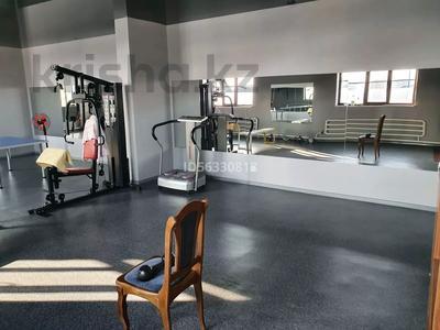 Здание, площадью 1400 м², Тайманова 44 — Жетес Би за 460 млн 〒 в Актобе — фото 13