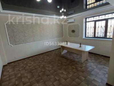 Здание, площадью 1400 м², Тайманова 44 — Жетес Би за 460 млн 〒 в Актобе — фото 15