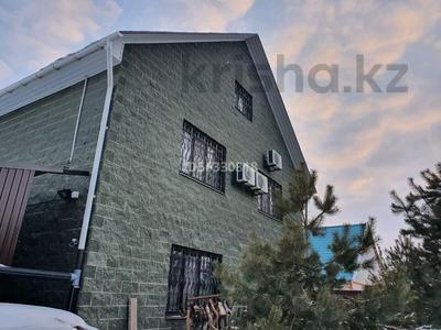 Здание, площадью 1400 м², Тайманова 44 — Жетес Би за 460 млн 〒 в Актобе — фото 22