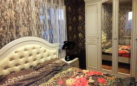 5-комнатный дом, 110 м², 6 сот., мкр Майкудук, Восток-3 — Карла Либнехта за 20 млн 〒 в Караганде, Октябрьский р-н