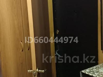 2-комнатная квартира, 54 м², 6/9 этаж, Карбышева 1 за 12.7 млн 〒 в Костанае