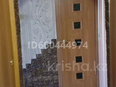 2-комнатная квартира, 54 м², 6/9 этаж, Карбышева 1 за 12.7 млн 〒 в Костанае — фото 2