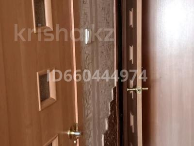 2-комнатная квартира, 54 м², 6/9 этаж, Карбышева 1 за 12.7 млн 〒 в Костанае — фото 4