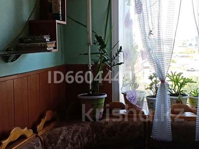 2-комнатная квартира, 54 м², 6/9 этаж, Карбышева 1 за 12.7 млн 〒 в Костанае — фото 5