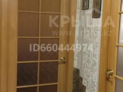 2-комнатная квартира, 54 м², 6/9 этаж, Карбышева 1 за 12.7 млн 〒 в Костанае — фото 9