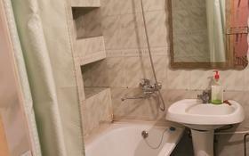 1-комнатная квартира, 35 м², 3/5 этаж помесячно, Ивушка 5 за 60 000 〒 в Капчагае