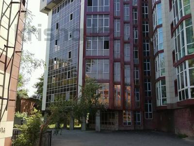 Здание, площадью 3600 м², Ыкылас Дукенулы за 470 млн 〒 в Нур-Султане (Астана), Сарыарка р-н