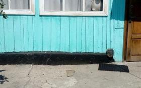 5-комнатный дом, 100 м², 7 сот., Кирпичная улица 37 — Амангельды за 12.5 млн 〒 в Павлодаре