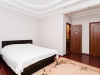 2-комнатная квартира, 100 м², 3/15 этаж по часам