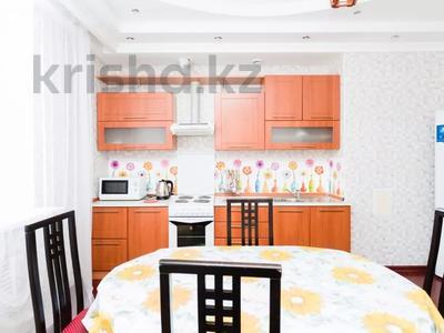 2-комнатная квартира, 100 м², 3/15 этаж по часам, Кунаева 14/1 за 2 000 〒 в Нур-Султане (Астане), Есильский р-н