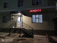 Магазин площадью 56 м², 20-й мкр 36 за 16 млн 〒 в Актау, 20-й мкр