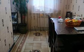 2-комнатная квартира, 43 м², 1/2 этаж помесячно, улица Гастелло 5 — Елшибек Батыра за 60 000 〒 в Шымкенте