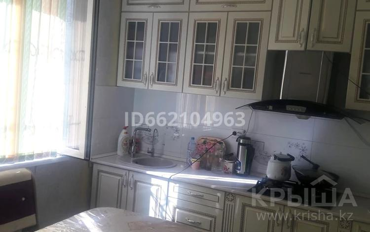 6-комнатный дом, 120 м², 4 сот., Сарыарка 76 за 18.5 млн 〒 в Каскелене