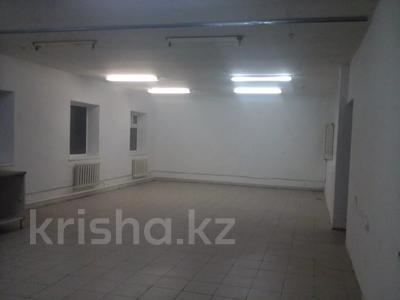 Здание, Гурьевская 111/1 площадью 624 м² за 600 〒 в Усть-Каменогорске