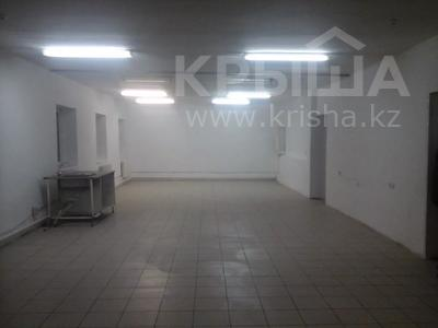 Здание, Гурьевская 111/1 площадью 624 м² за 600 〒 в Усть-Каменогорске — фото 2