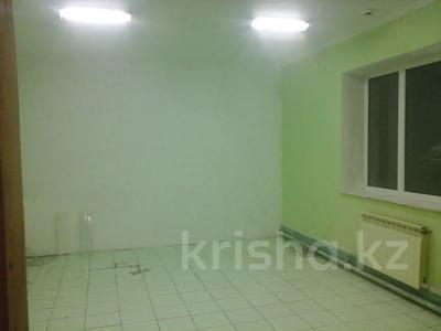 Здание, Гурьевская 111/1 площадью 624 м² за 600 〒 в Усть-Каменогорске — фото 3