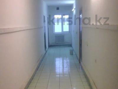 Здание, Гурьевская 111/1 площадью 624 м² за 600 〒 в Усть-Каменогорске — фото 4