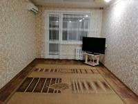 2-комнатная квартира, 58 м², 2/5 этаж помесячно