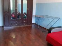 1-комнатная квартира, 40 м², 1/5 этаж помесячно, 3-й мкр 28Д за 60 000 〒 в Капчагае
