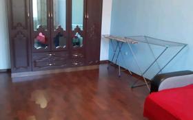 1-комнатная квартира, 40 м², 1/5 этаж помесячно, 3 28Д за 70 000 〒 в Капчагае