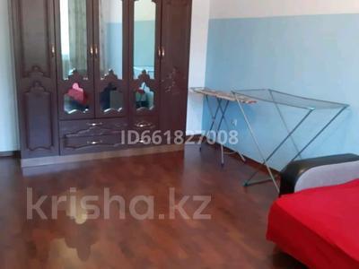 1-комнатная квартира, 40 м², 1/5 этаж помесячно, 3 28Д за 65 000 〒 в Капчагае
