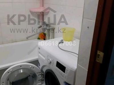 1-комнатная квартира, 40 м², 1/5 этаж помесячно, 3 28Д за 65 000 〒 в Капчагае — фото 2