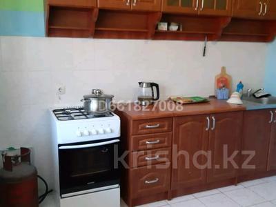 1-комнатная квартира, 40 м², 1/5 этаж помесячно, 3 28Д за 65 000 〒 в Капчагае — фото 4