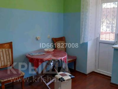 1-комнатная квартира, 40 м², 1/5 этаж помесячно, 3 28Д за 65 000 〒 в Капчагае — фото 5