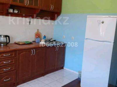 1-комнатная квартира, 40 м², 1/5 этаж помесячно, 3 28Д за 65 000 〒 в Капчагае — фото 6