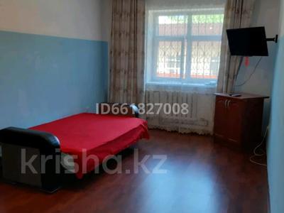 1-комнатная квартира, 40 м², 1/5 этаж помесячно, 3 28Д за 65 000 〒 в Капчагае — фото 7