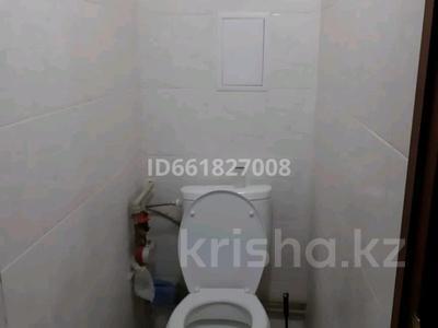 1-комнатная квартира, 40 м², 1/5 этаж помесячно, 3 28Д за 65 000 〒 в Капчагае — фото 9