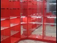 Магазин площадью 24 м²