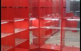 Магазин площадью 24 м², Сыпатай батыра 2 за 70 000 〒 в Таразе