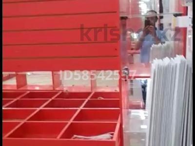Магазин площадью 24 м², Сыпатай батыра 2 за 70 000 〒 в Таразе — фото 3