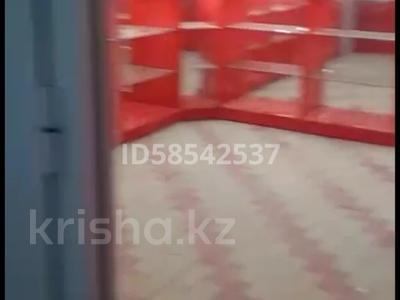 Магазин площадью 24 м², Сыпатай батыра 2 за 70 000 〒 в Таразе — фото 4
