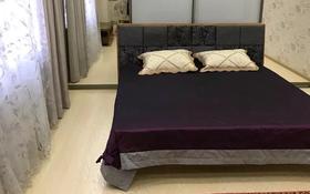2-комнатная квартира, 80 м², 5/14 этаж помесячно, 10 микрорайон 1 за 200 000 〒 в Актау