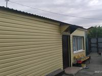 4-комнатный дом, 108 м², 7 сот., Никольская улица 17 за 13 млн 〒 в Жезказгане