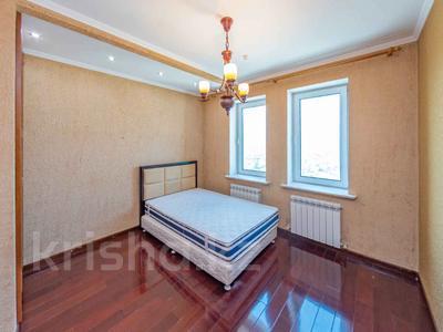 4-комнатная квартира, 105 м², 30/39 этаж, Кабанбай батыра 11 за 42 млн 〒 в Нур-Султане (Астана), Есиль р-н — фото 17