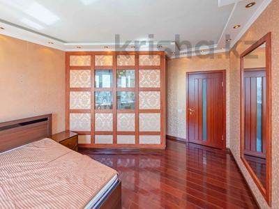 4-комнатная квартира, 105 м², 30/39 этаж, Кабанбай батыра 11 за 42 млн 〒 в Нур-Султане (Астана), Есиль р-н — фото 19