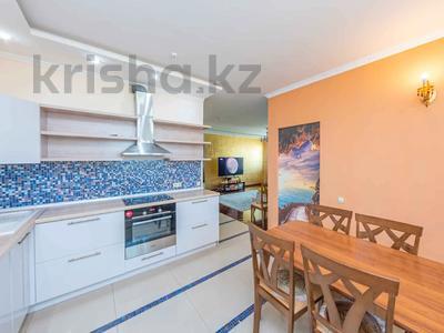 4-комнатная квартира, 105 м², 30/39 этаж, Кабанбай батыра 11 за 42 млн 〒 в Нур-Султане (Астана), Есиль р-н — фото 2