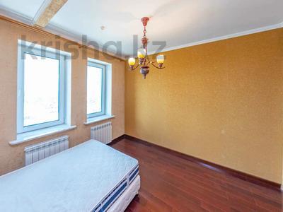 4-комнатная квартира, 105 м², 30/39 этаж, Кабанбай батыра 11 за 42 млн 〒 в Нур-Султане (Астана), Есиль р-н — фото 21