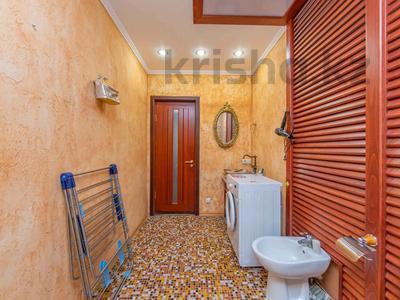 4-комнатная квартира, 105 м², 30/39 этаж, Кабанбай батыра 11 за 42 млн 〒 в Нур-Султане (Астана), Есиль р-н — фото 22